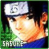 Hoshi-Fumiko's avatar