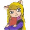 hoshi-kagami's avatar
