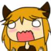 Hoshi-Kyo's avatar