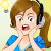 Hoshi-no-Negai's avatar
