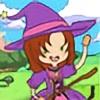 Hoshi-Wolfgang-Hime's avatar