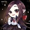 Hoshi21a's avatar