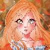 HoshiaUsachan's avatar