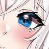 Hoshicchi's avatar