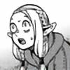 HoshiChibi's avatar