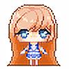 hoshicho's avatar