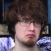 hoshigirl21's avatar