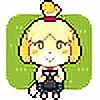 HoshiHanabi's avatar