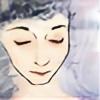 Hoshihime's avatar