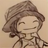HoshiHime5's avatar