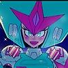 HoshiiNoMaki's avatar