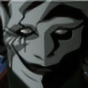 Hoshikage869's avatar