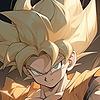 HoshiKaiTwo's avatar
