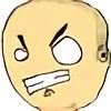 HoshiKaro's avatar