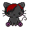 HoshiKatt's avatar