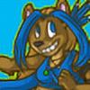 Hoshiko-demon's avatar