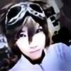 hoshikohikari's avatar
