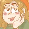 HoshikoKin's avatar