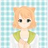 HoshikoNeko-91's avatar
