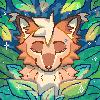 HoshiKuroki's avatar