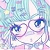 HoshiLeSpacePrincess's avatar