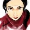 hoshimem's avatar