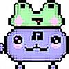 Hoshimeow's avatar