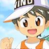 HoshimiMidori's avatar