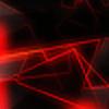 HoshiNEET's avatar