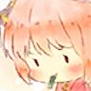 Hoshino-Tsuki's avatar