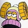 HoshiNoAlyssa05's avatar