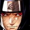 hoshinokun's avatar