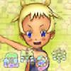 Hoshinora's avatar