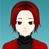 HoshinoTama777's avatar