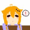 hoshipi's avatar