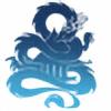 Hoshiro-Ryuko's avatar