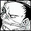 HoshiroAkatsuka's avatar