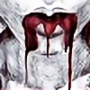 HoshisamaValmor's avatar