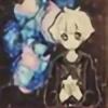 Hoshisorane's avatar