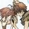hoshistar91's avatar