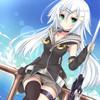 HoshiSupesu's avatar