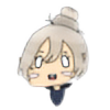 HoshiTenshi-Chan's avatar