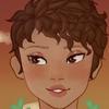 Hoshiteruu's avatar