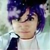 HoshiTomoya21's avatar