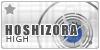 Hoshizora-High's avatar