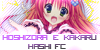 Hoshizora-Kakaru-FC