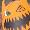 Hoshizora-no-Shita's avatar