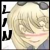 Hoshli's avatar