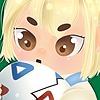 Hoshmi's avatar
