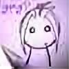 Hoshu's avatar